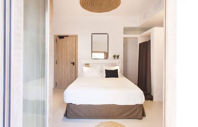 HM Balanguera - Room - 19