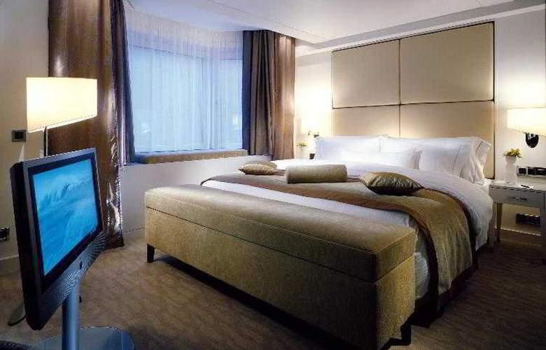 The Westin Grand Berlin - Room - 39