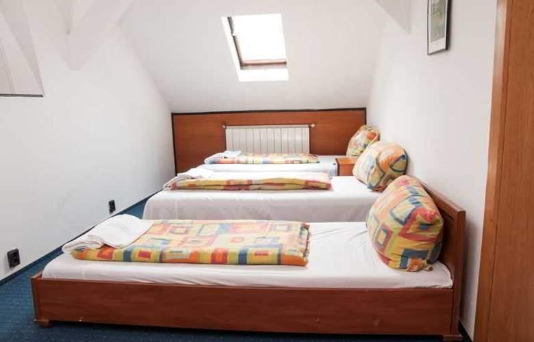 Fortuna - Room - 12