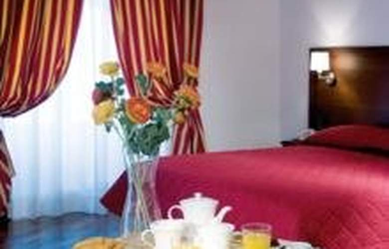 A.Rivederci Roma Luxury Rooms - Room - 6
