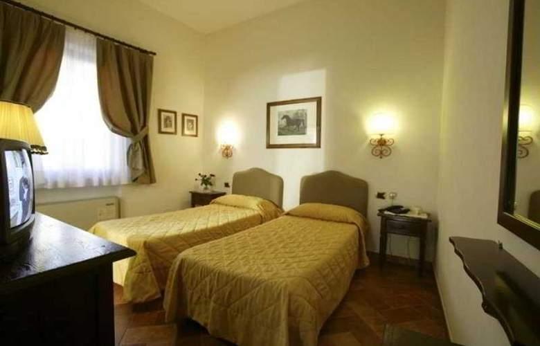 Borgo Grondaie - Room - 3