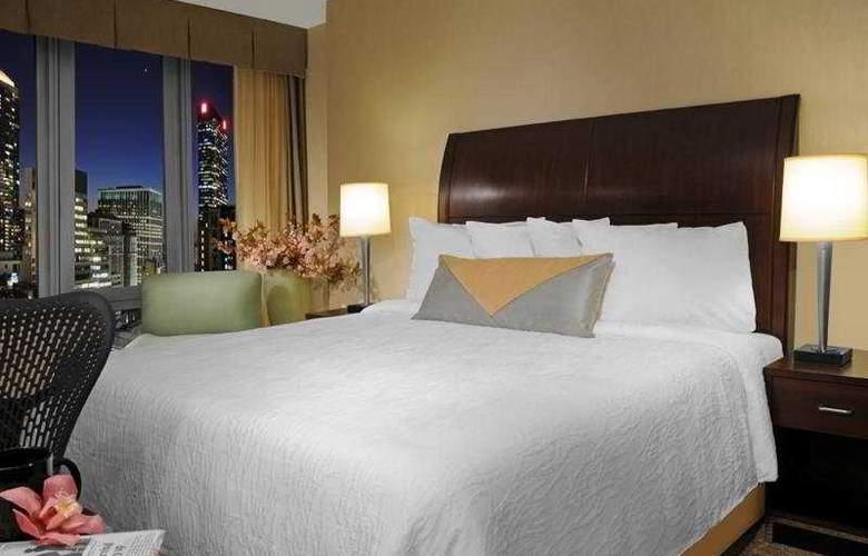 Hilton Garden Inn New York/West 35 Street - Room - 4
