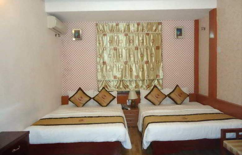 Thaison Palace - Room - 0