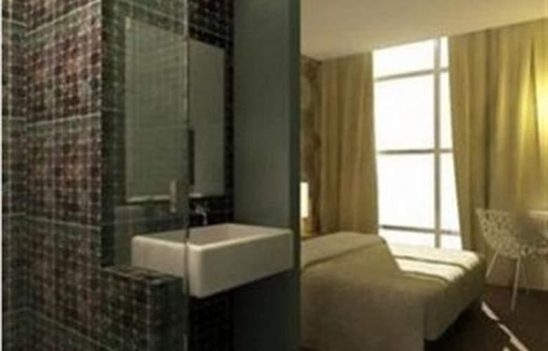 Regalo Hotel - Hotel - 6