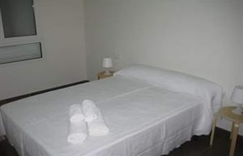 Belman - Room - 1