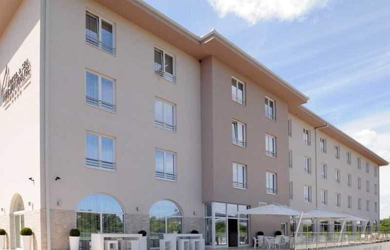 Medjugorje Hotel & Spa - Hotel - 4