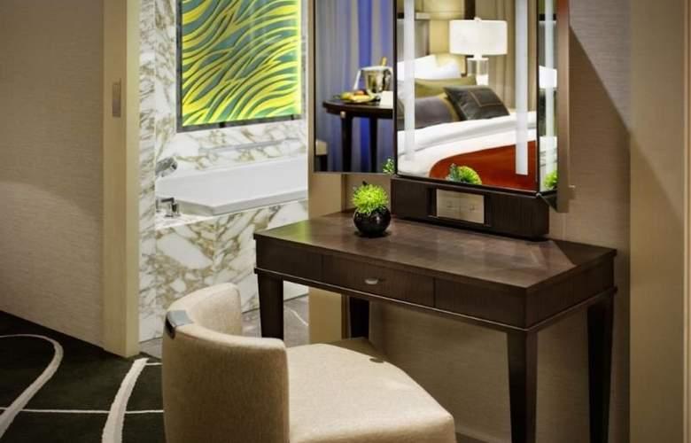 Waldorf Astoria Berlin - Room - 11
