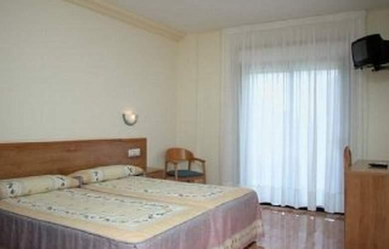Cachada - Room - 2