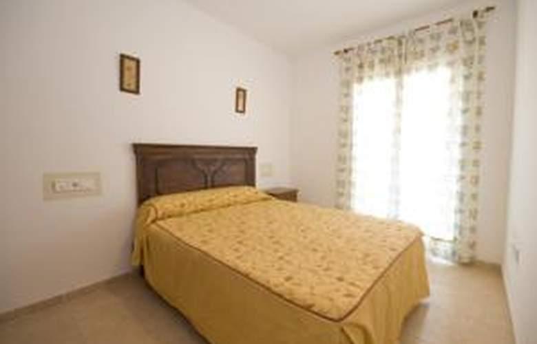 Madeira 3000 - Room - 7
