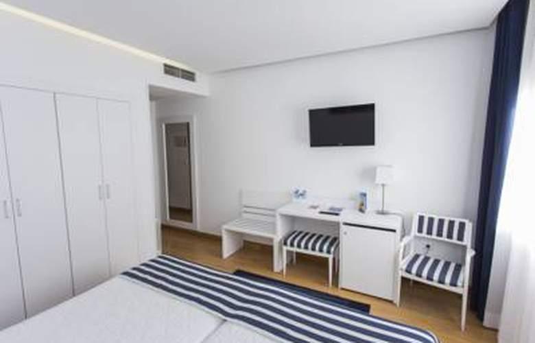 Voramar - Room - 1