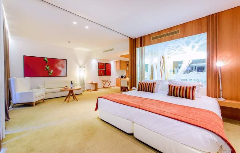 Martinhal Lisbon Cascais Family - Room - 9