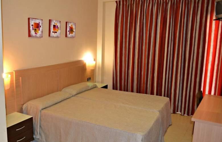 Primavera - Room - 9