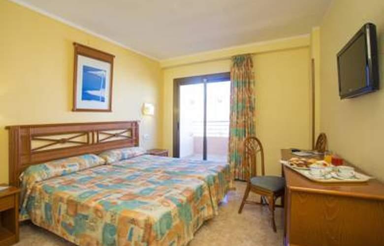 Palm Beach - Room - 3