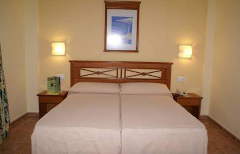Palm Beach - Room - 2