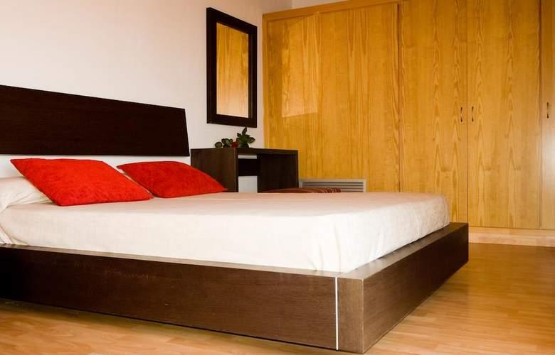 Platja Gran - Room - 2