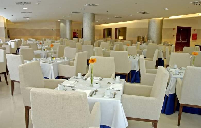 Hotel barcel granada congress desde 69 granada for Bano japones granada