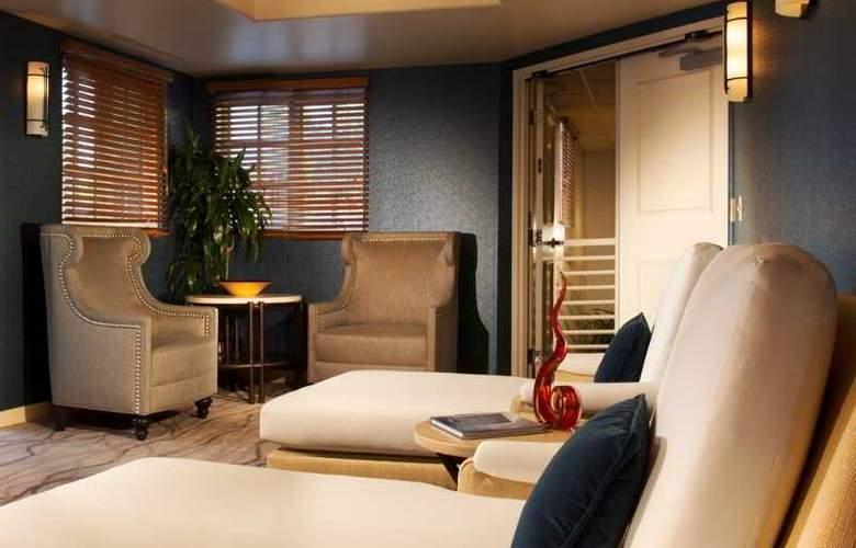 Rancho Las Palmas Resort & Spa - Room - 3