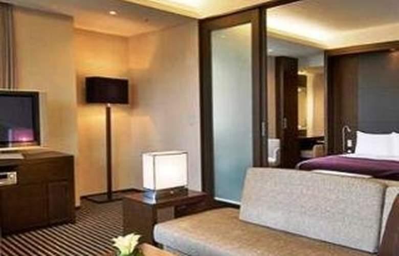 Hyatt Regency Hakone Resort And Spa (Dupl. 145962) - General - 4
