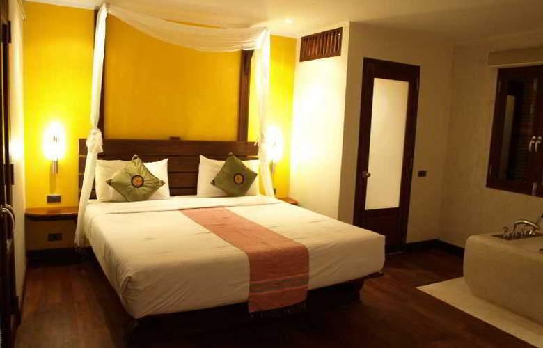 Ancient Luang Prabang Inn - Room - 4