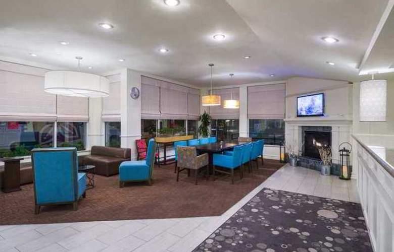 Hilton Garden Inn Queens/JFK Airport - Hotel - 3