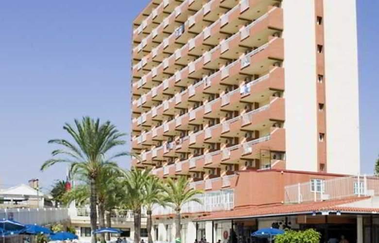 Cabana - Hotel - 5