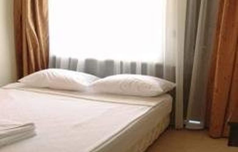 Medusa Apart - Room - 5
