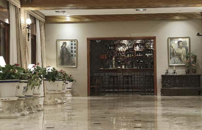 Fernando III - Room - 3