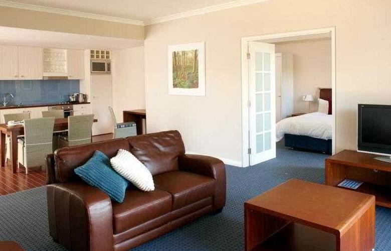 Seashells Resort Yallingup - Room - 5