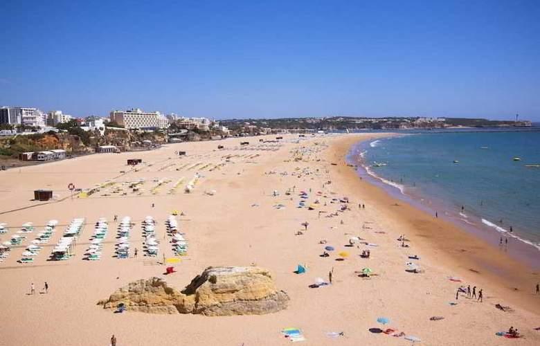 Mirachoro II - Beach - 12
