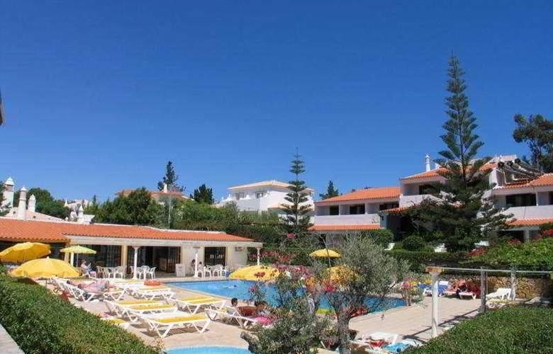 Balaia Sol Holiday Club - Hotel - 0