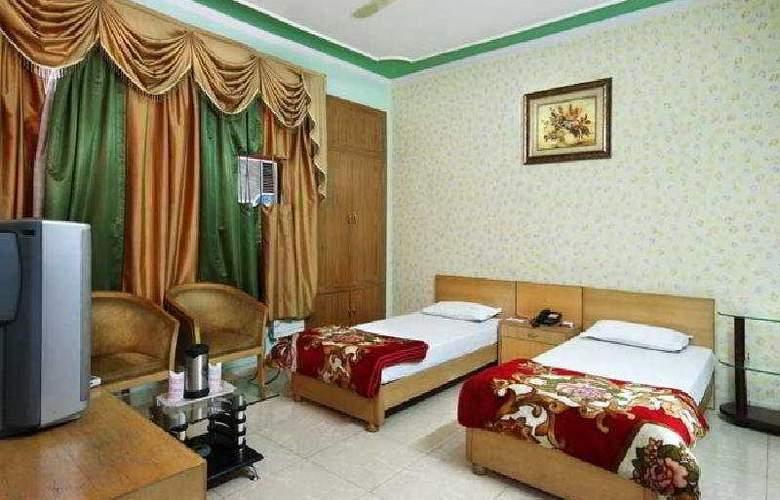 Mandakini Grand - Room - 6