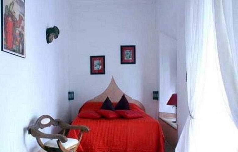 Dar Nabila - Room - 1