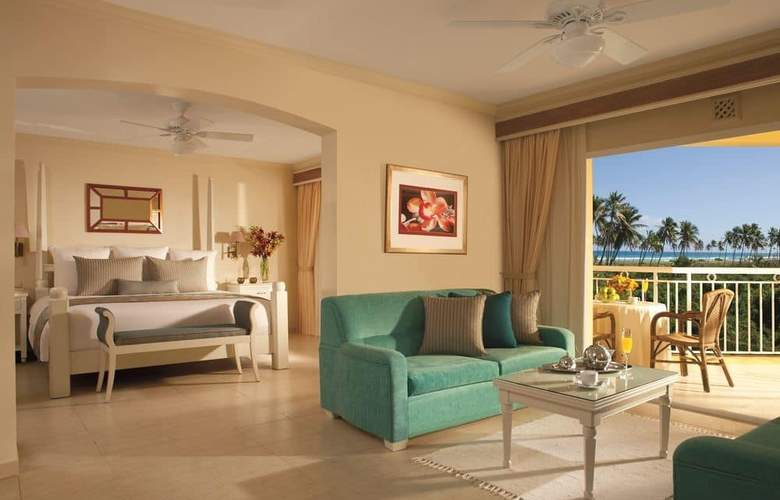 Dreams Punta Cana Resorts & Spa  - Room - 15
