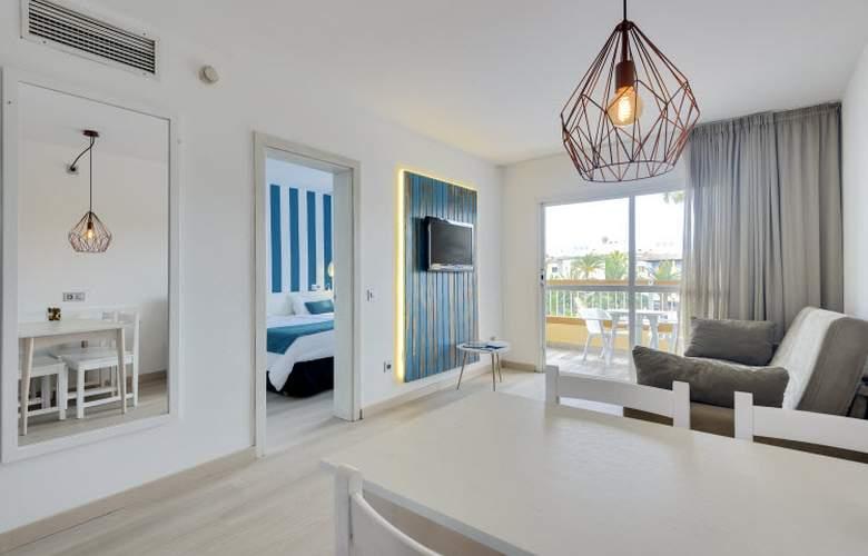 Alcudia Garden Aparthotel - Room - 23
