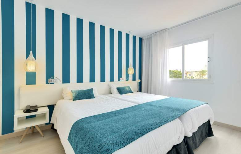 Alcudia Garden Aparthotel - Room - 22