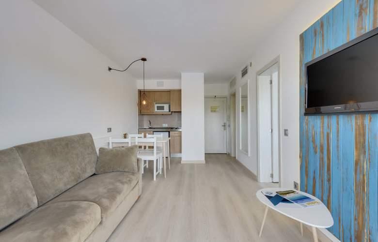 Alcudia Garden Aparthotel - Room - 24