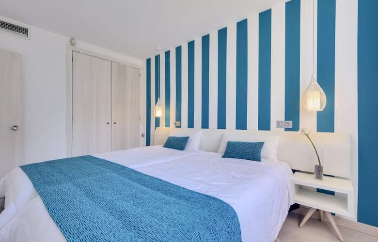 Alcudia Garden Aparthotel - Room - 29