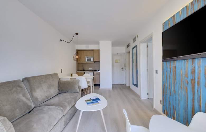 Alcudia Garden Aparthotel - Room - 27