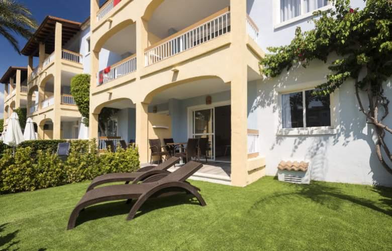 Alcudia Garden Aparthotel - Room - 31
