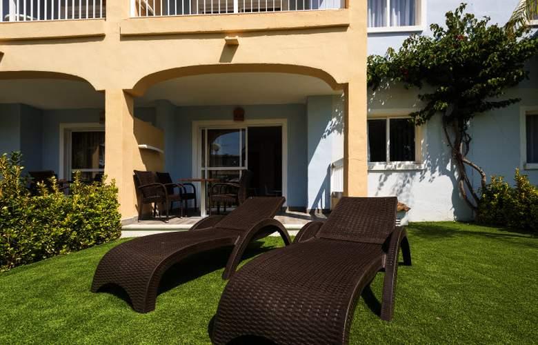 Alcudia Garden Aparthotel - Room - 32