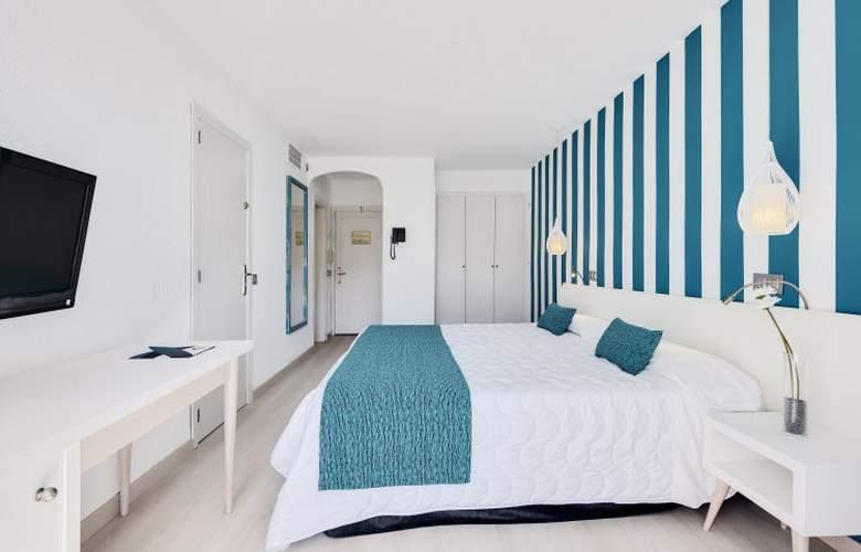 Alcudia Garden Aparthotel - Room - 35