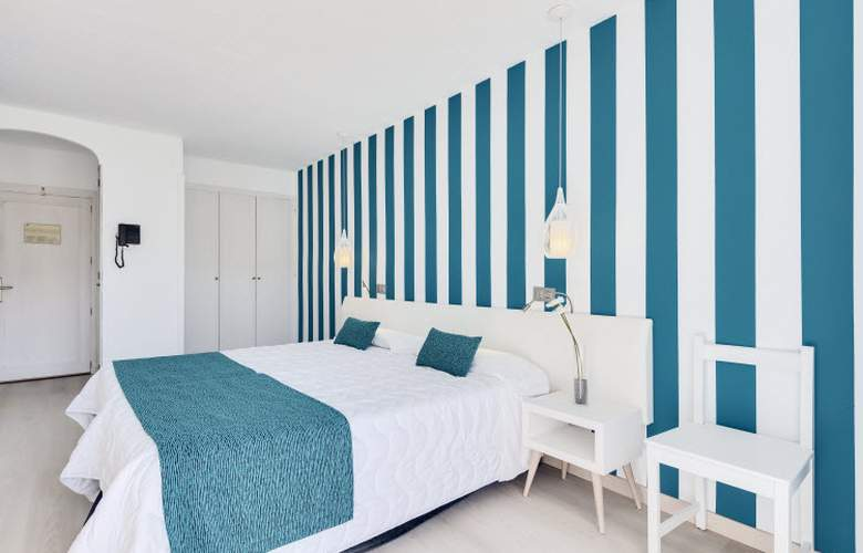 Alcudia Garden Aparthotel - Room - 34