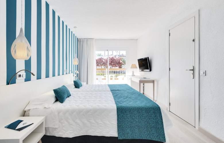 Alcudia Garden Aparthotel - Room - 36