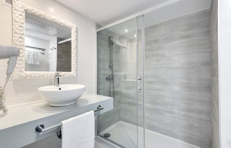 Alcudia Garden Aparthotel - Room - 37