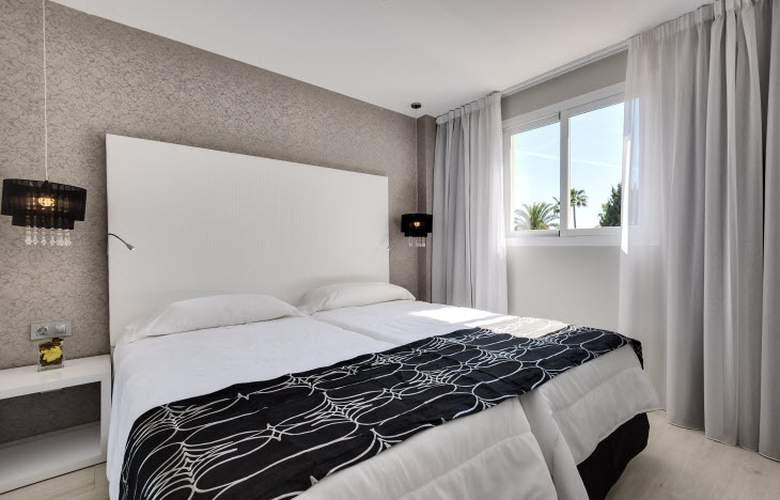 Alcudia Garden Aparthotel - Room - 38