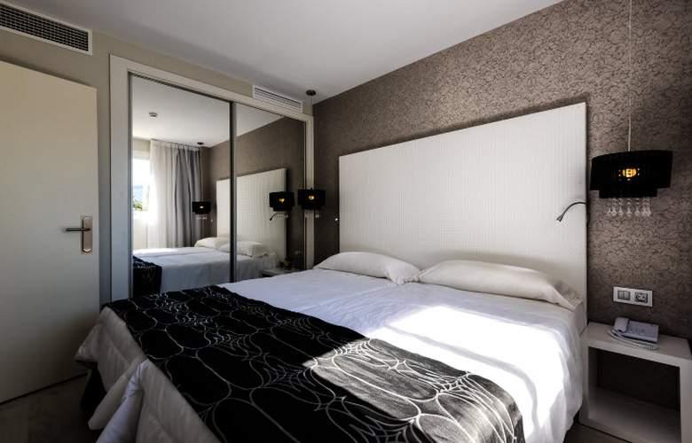 Alcudia Garden Aparthotel - Room - 39