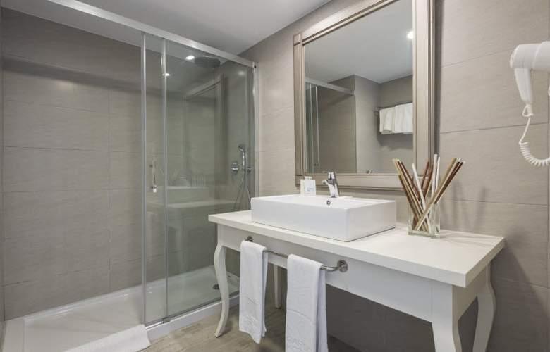 Alcudia Garden Aparthotel - Room - 42