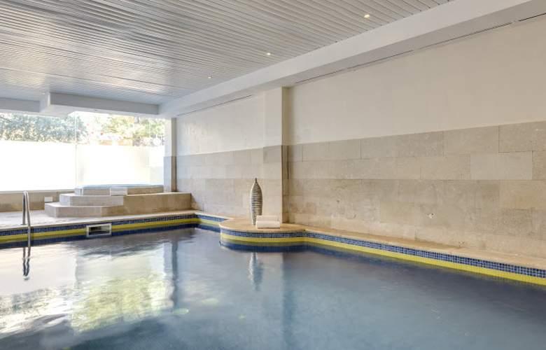Alcudia Garden Aparthotel - Pool - 54