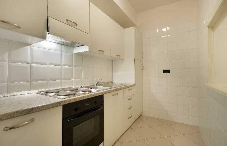 Residence Bologna - Room - 3