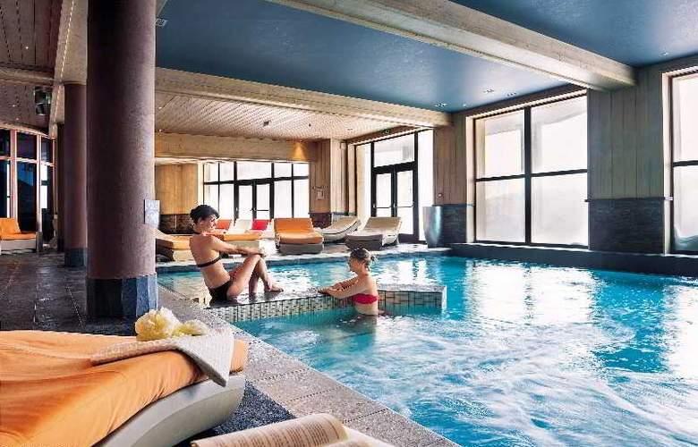 Residence P&V Premium L'Amara - Hotel - 5